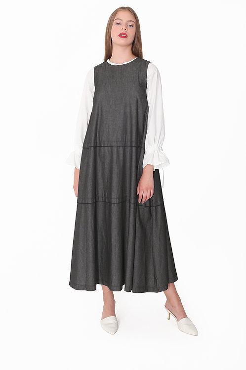 Yalla Dress