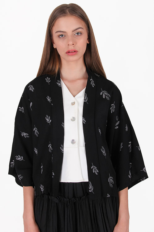 Print Outer