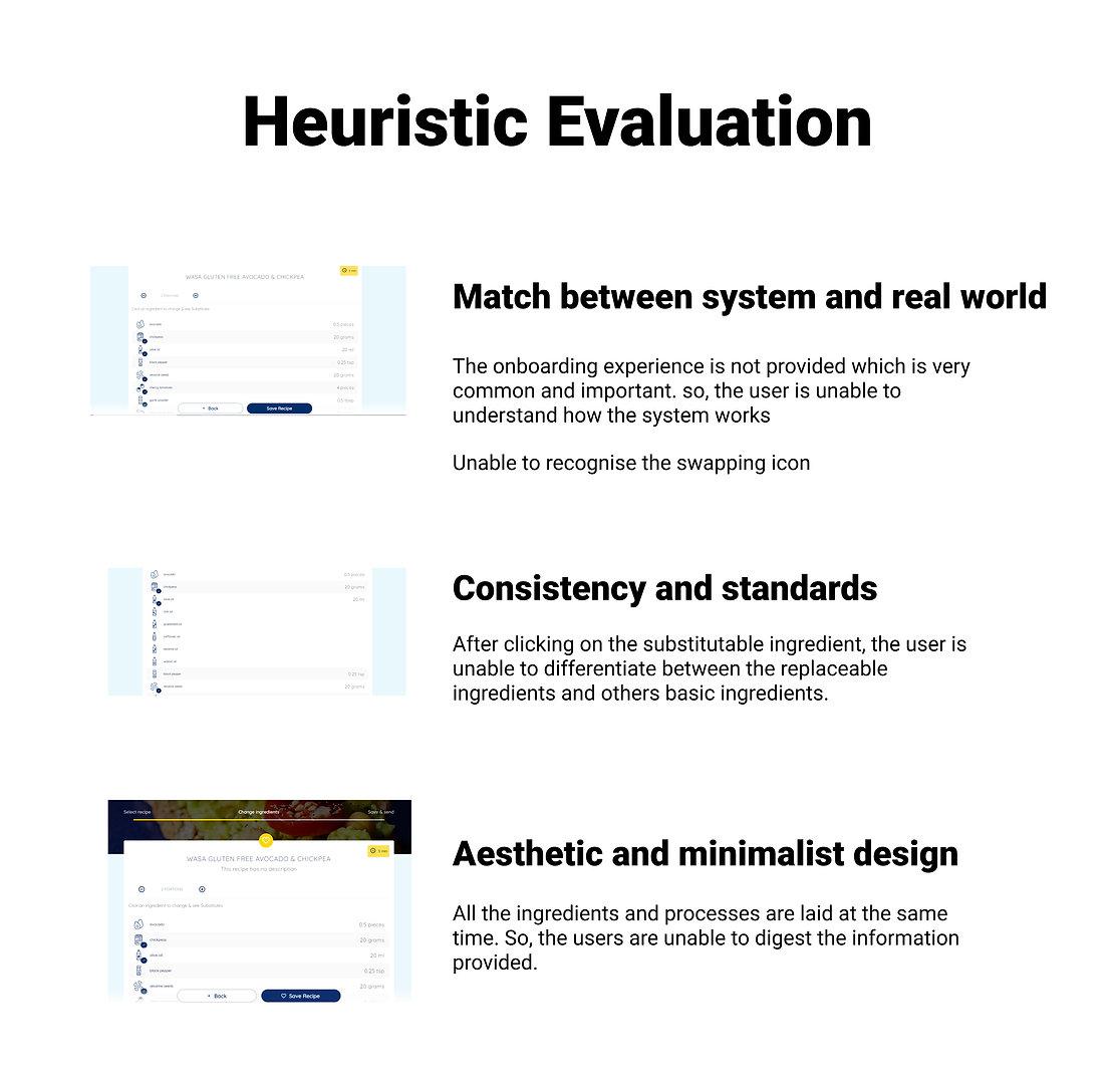 Herustic_Evaluation.jpg