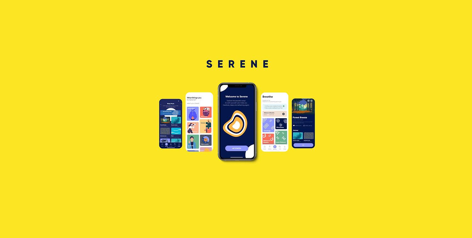 Serene_2_Web.jpg