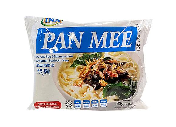 Pan Mee オリジナルシーフード味 85g×1個