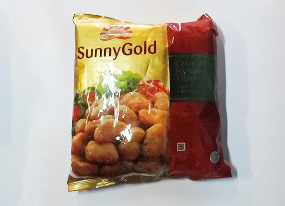Sunny Gold 鶏天ぷら 500g×1袋