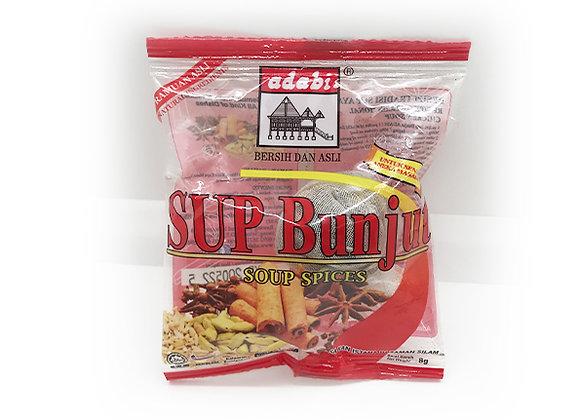Adabi Chicken Soup Spice 8g