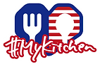 logo_mykitchen.png