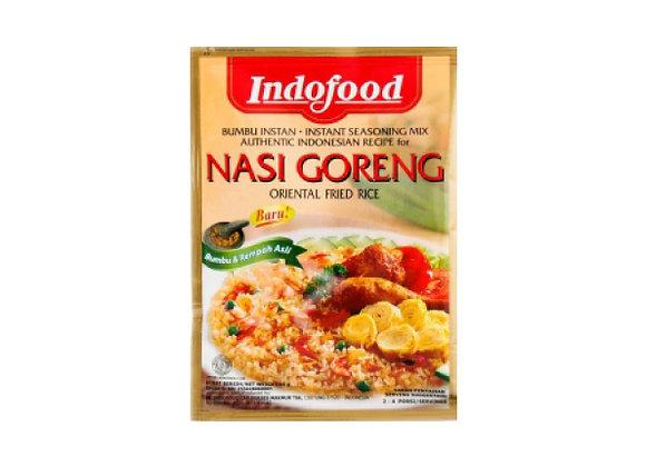 Indofood フライドライスインスタントソース 50g×1袋