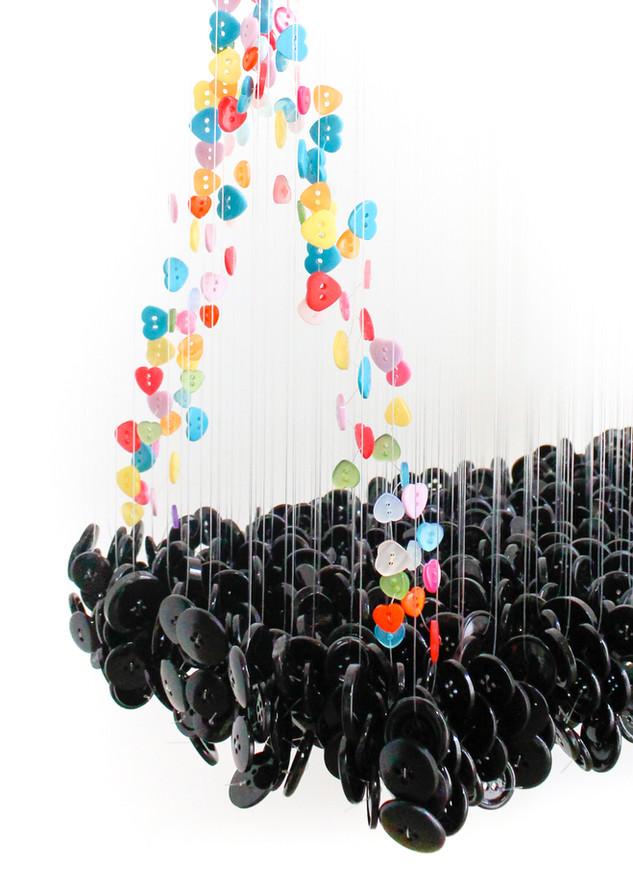 Black Swing (2011)