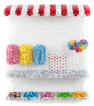 Candy Store (2012)