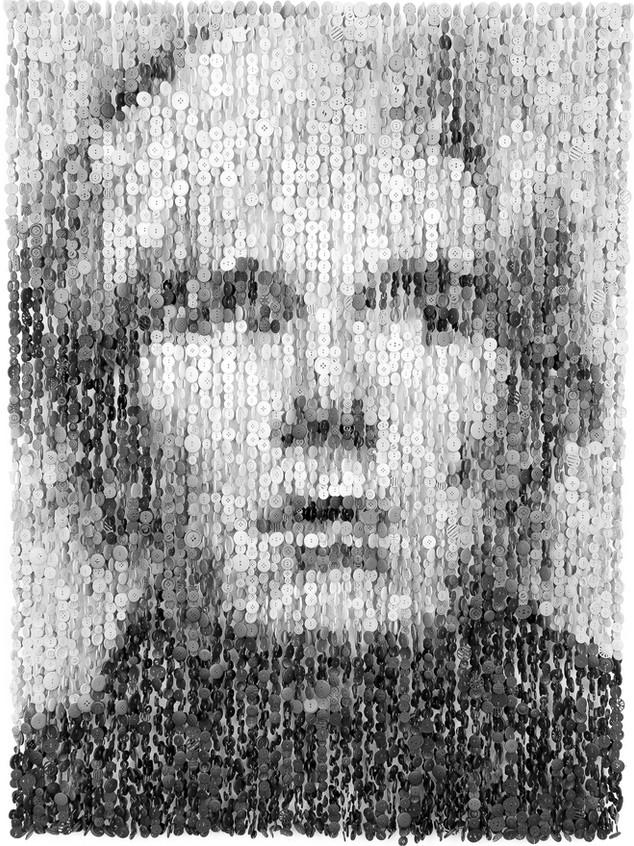 Andy Warhol (2015)