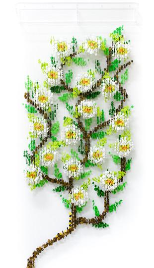 White Oleander (2013)