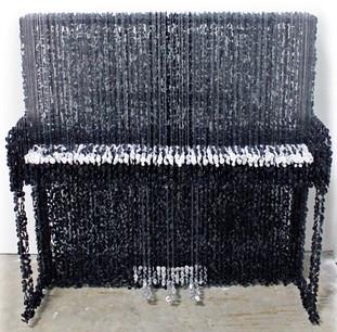 Piano De Pared (2011)