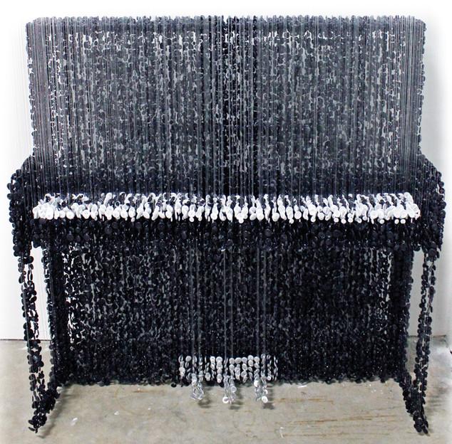 Upright Piano (2011)