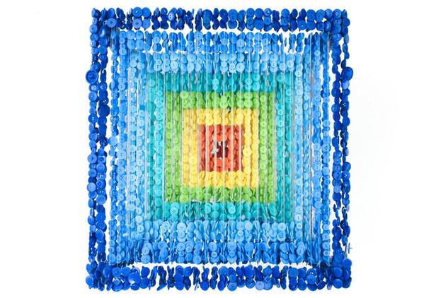 Hypercube (2013)