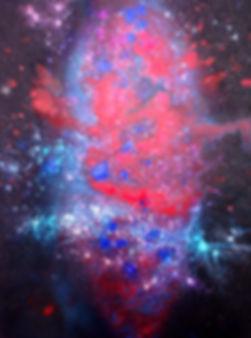 Beyond the Galactic Center CK.JPG
