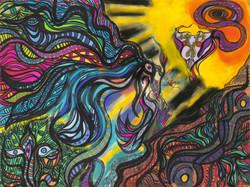 Ego Disillusionment