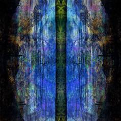 Veil of Gnosis