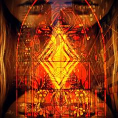 Vestal Flame