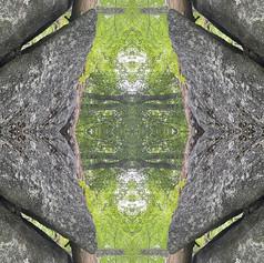 Inner Sanctum (open)