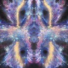 Eye(I) of the Soul(Sole) 71w