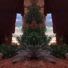 Sky Portals