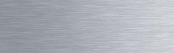 Aluminium.jpg