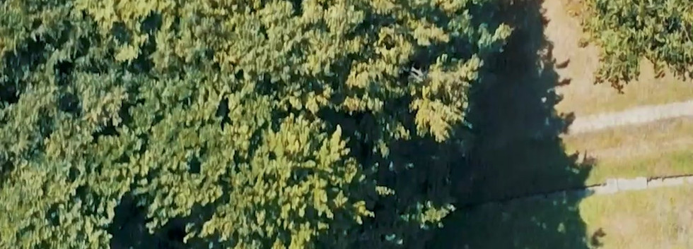 insta drone orta.mp4