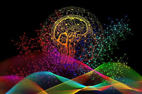 Self-Hypnosis Certificate Program