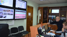 Волгоградские дорожные диспетчеры с блеском сдали проверочные экзамены!