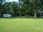 RWCC - Optimized-camping.jpg