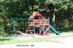 RWCC Pictures --Insurance 021.JPG