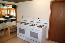 RWCC Pictures --Insurance 018.JPG