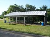 RWCC - shelter.jpg