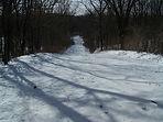 RWCC - Optimized-sledding.jpg