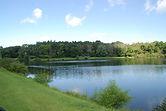 Lake Anita 2.jpg