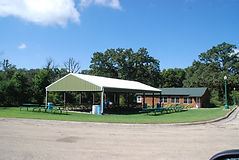 RWCC Pictures --Insurance 032.JPG
