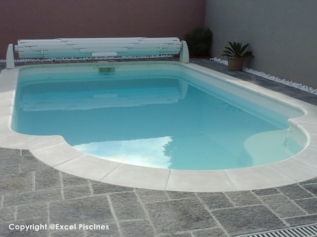 tarif-piscine-coque.jpg