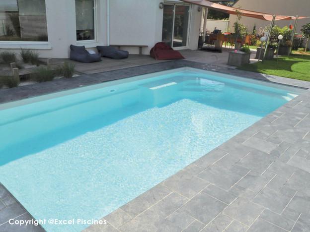 installation-piscine.jpg