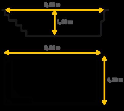 partition98-fabrication-piscine-coque-ex
