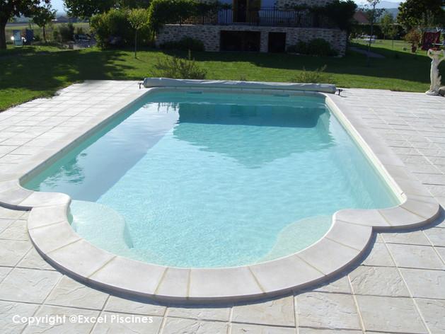 piscine-coque.jpg