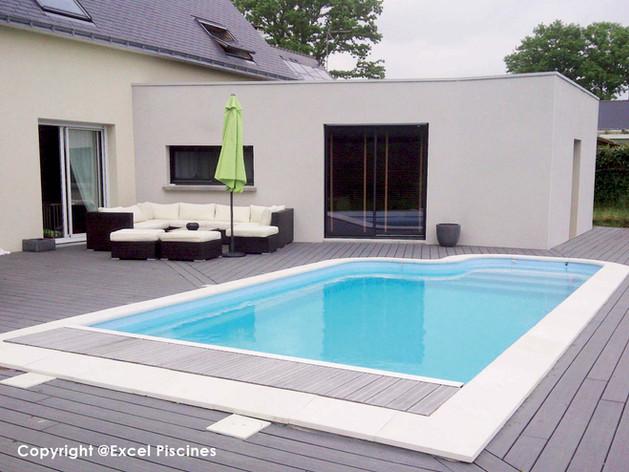 piscine-prix.jpg