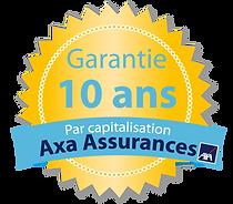 garantie10ans.png