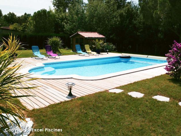 fabricant-de-piscine.jpg
