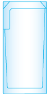 tempo-fond-incline-piscine-polyester-ban