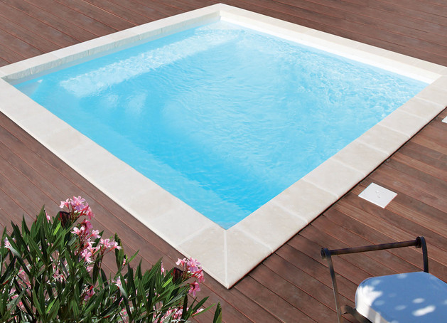 PARTITION 42-EXCELLENCE PISCINE.jpg