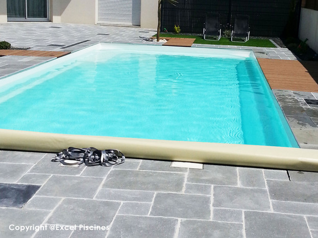 piscine-en-coque.jpg