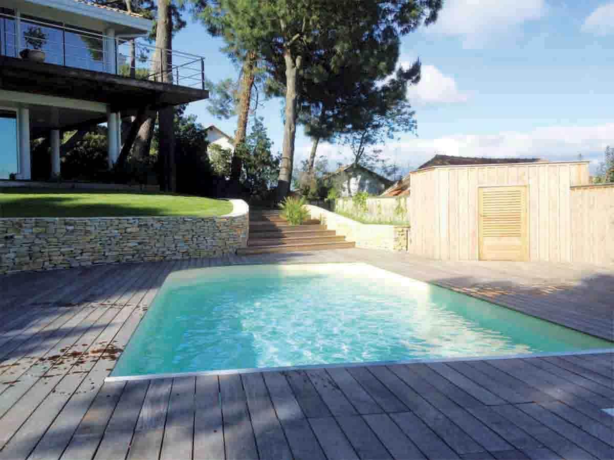 prix-piscine-excel-piscines