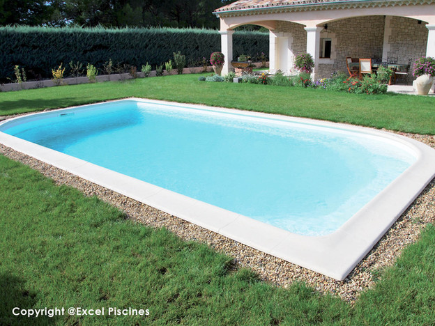 belcanto-piscine-coques-polyester-angles