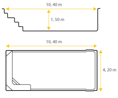 partition104-fabrication-installation-pi