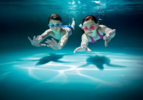 EXCELLENCE PISCINES Pisciniste N°1 de la piscine coque à Pau et Tarbes dans le 64 et 65
