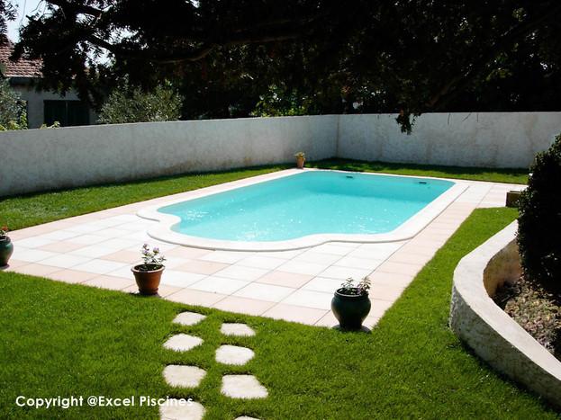 piscine-fabricant.jpg