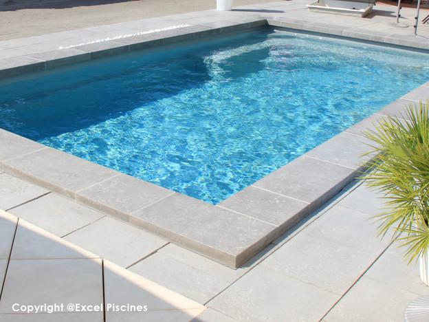 piscine-en-kit.jpg